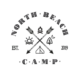 North Beach Camp